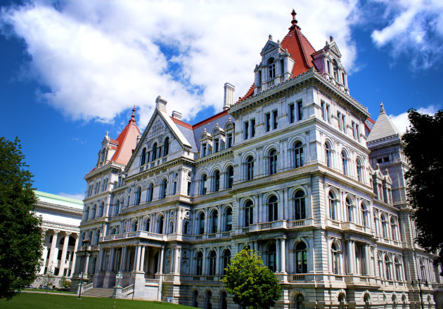 NY-State-Capitol