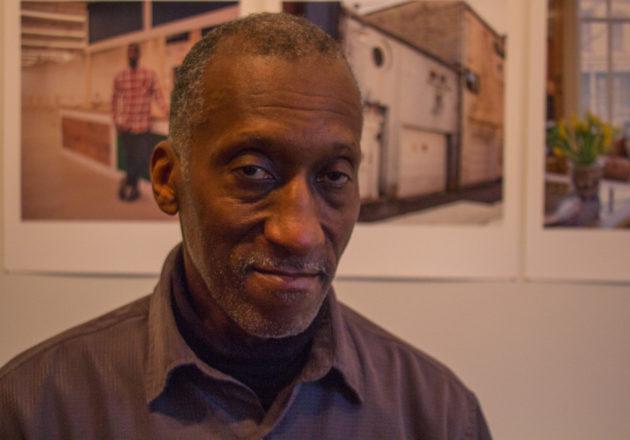 Willie Terry