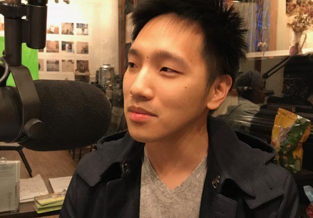 Pastor-Ivan-Yu