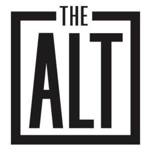 The-Alt