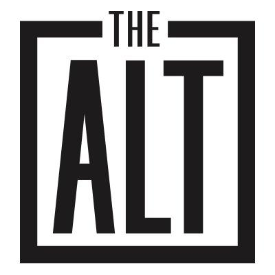 The-Alt-Weekly