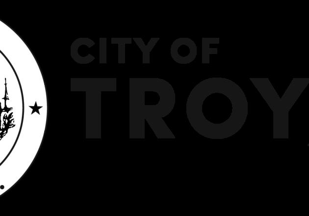 Troy-Zoning-Board