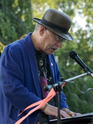 Poet-Dan-Wilcox