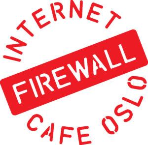 firewall-cafe-logo