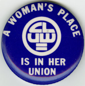 a-woman's-place-is-in-her-union-pin