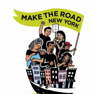 make-the-road-new-york-logo