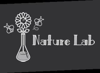 Nature-Lab