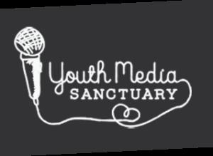 Youth-Media-Sanctuary