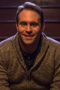 Nick-Muscatello