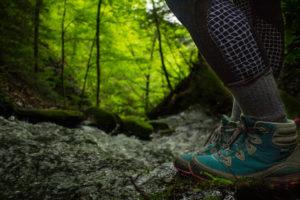 Cody-Updike-Shoes