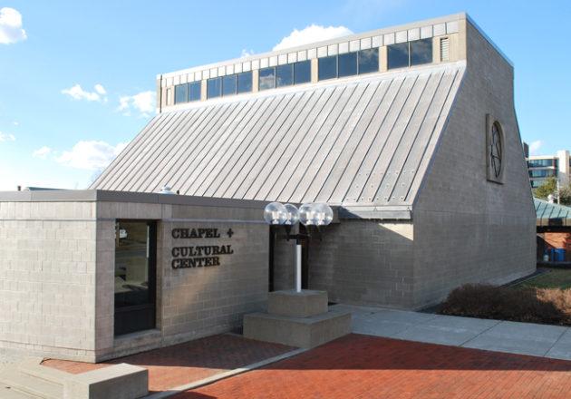 RPI-Chapel-Cultural-Center