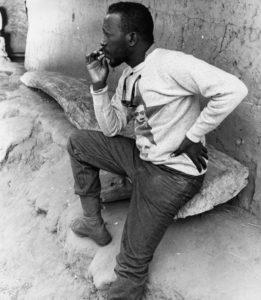 Sembene-2015