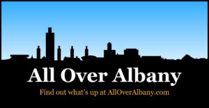 all-over-albany
