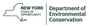 NYS-Environmental-Conservation