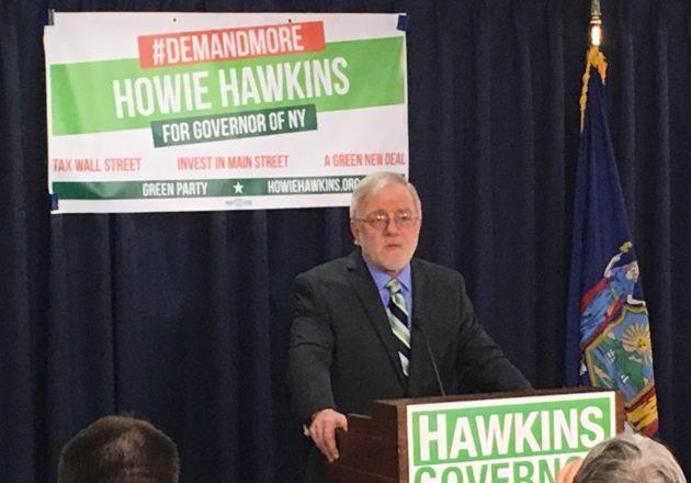 Howie-Hawkins