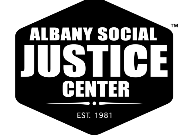 Albany-Social-Justice-Center