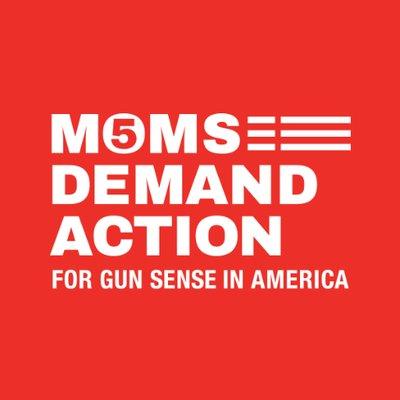 moms-demand-action