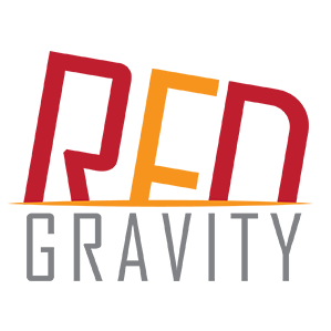 red-gravity-tech
