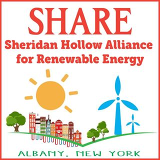 SHARE-Clean-Energy-Albany