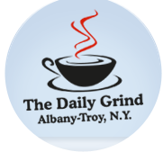 the-daily-grind-jazz