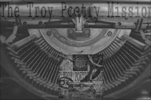 troy-poetry-mission-logo