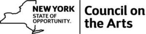 NYS-Council-on-arts