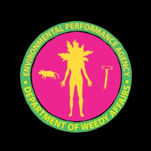 Environmental-Performance-Agency