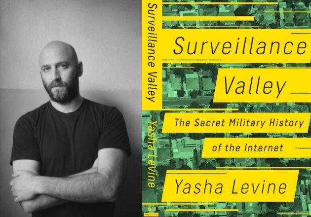 Yasha-Levine-Internet