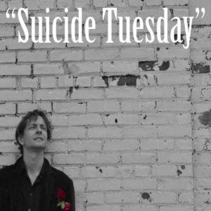 suicide-tuesday-wardle