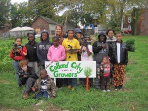 Collard-city-growers-ellie-markovitch