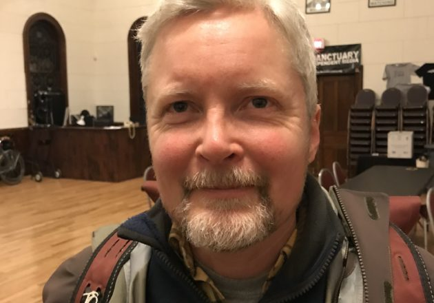 Dave Publow