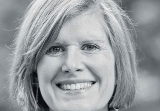 Sandra Steingraber