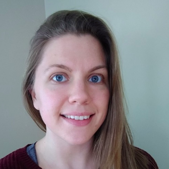 Climate Matters guest Kelly Plessas of the Citizens Climate Lobby (CCL) discusses the upcoming CCL Northeast Regional Conference at Sage College in Troy NY March 29-31, 2019.