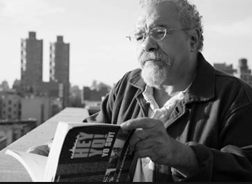WOOC talks with Jesus Papoleto Melendez, a founding member of the Nuyorican poetry movement, about his First Amendment lawsuit against public access TV provider Manhattan Neighborhood Network.