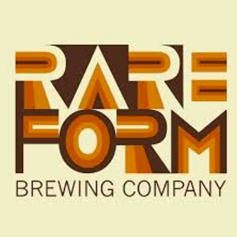 Kevin Mullen and his wife, Jenny Kemp, opened Rare Form Brewing Company in downtown Troy in 2014. At Rare Form they share their love of beer and art -- Kevin joined us in the studio to tell us more.