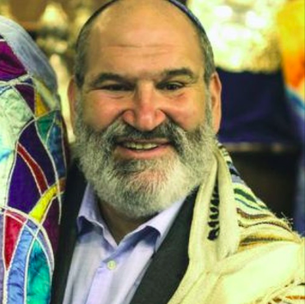 WOOC talks with Rabbi Matthew Cutler about Purim the holiday that celebrates life and commemorates to the life of Jews in Persia and their victory over Haman.