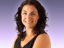 Kristen Corbosiero