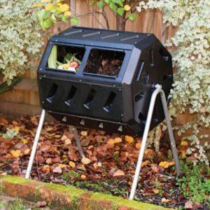 compost open hours
