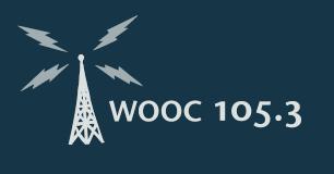 WOOC 105.3